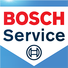 Garage Bosch Car Service